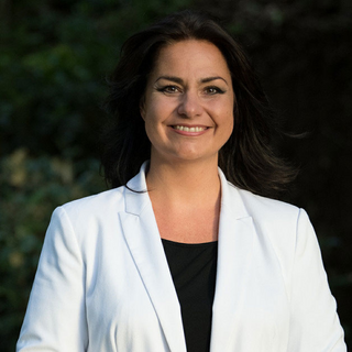 Heidi Allen joins the Lib Dems