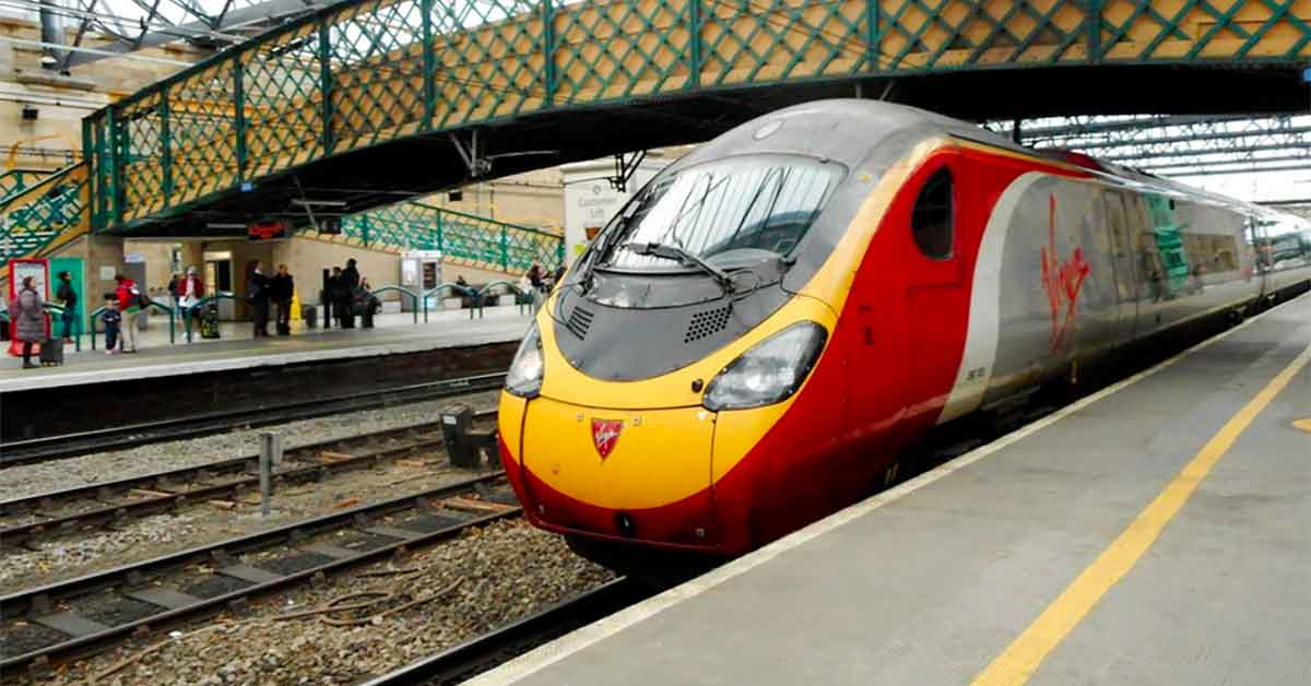 Better, more affordable and greener transport for Carlisle